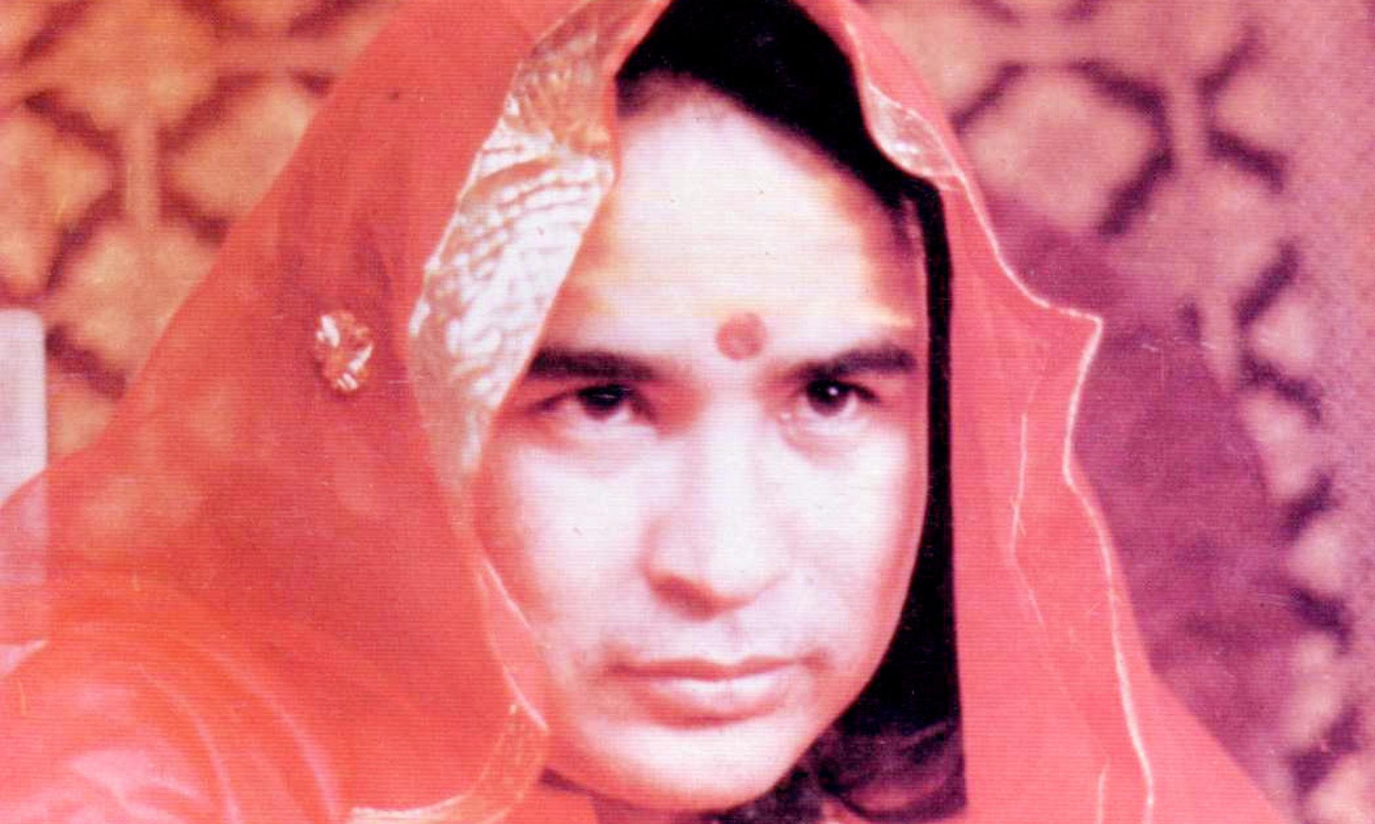 Bhole Baba Seva Dham
